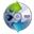 4Videosoft DVD Convertisseur Suite 3.3.18