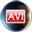 4Videosoft Convertisseur DVD en AVI 3.3.22