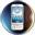 4Videosoft Convertisseur DVD pour Google Phone 3.1.18