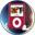 4Videosoft DVD iPod Convertisseur 3.3.16