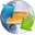 4Videosoft DVD PSP Suite 3.2.06
