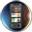 4Videosoft Convertisseur DVD Sony XPERIA 3.3.22