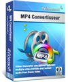 MP4 Convertisseur