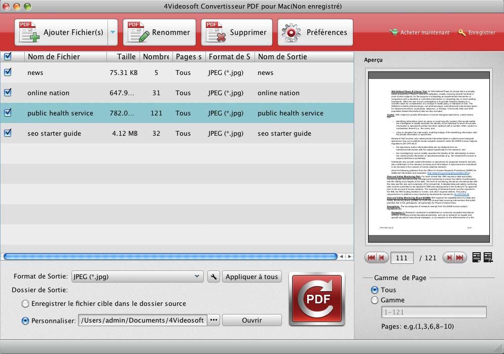 Convertir pdf en word pour modifier gratuits propos s par nos experts - Convertisseur word open office ...