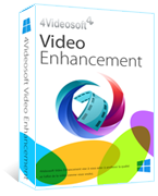 Video Enhancement box
