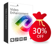 Video Enhancement